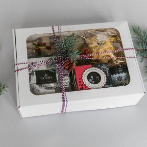 Kalėdinis rinkinys