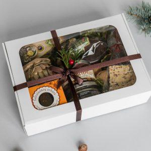Kalėdinės dovanos verslui 1